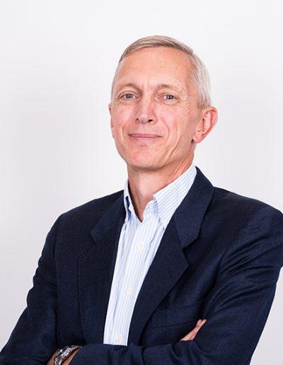 Georg Loisel