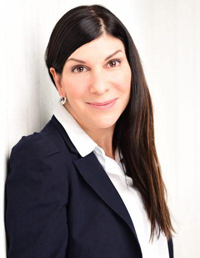 Natalie Kirkoroglu