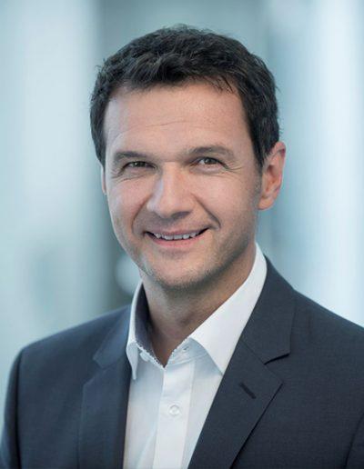 Markus Tomaschitz