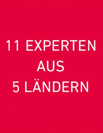 11-experten