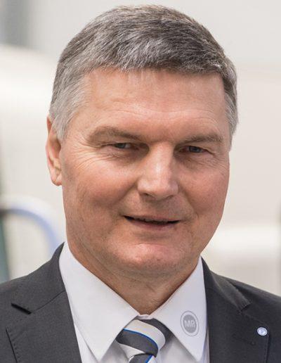 Johann Hofmann