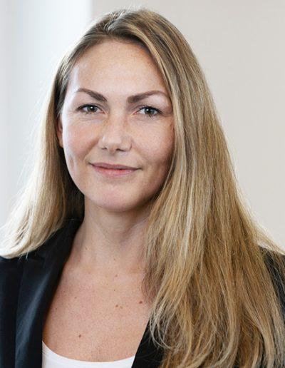 Katharina Gugler